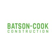 baston cook